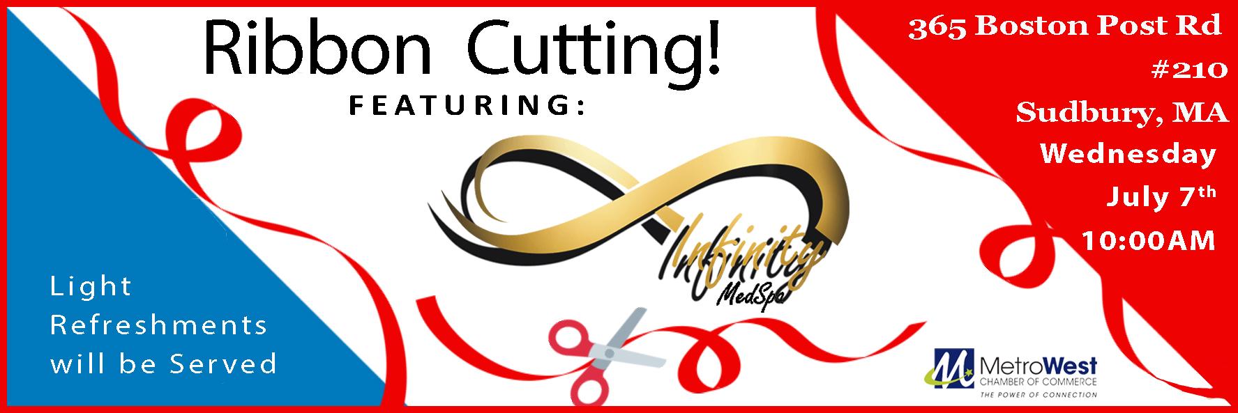 Infinity-MedSpa-7-7-21-Ribbon-Cutting-Web-Slider.jpg