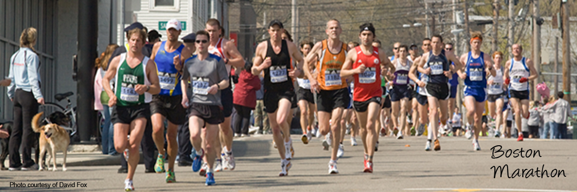 Marathon_photo_titled.jpg