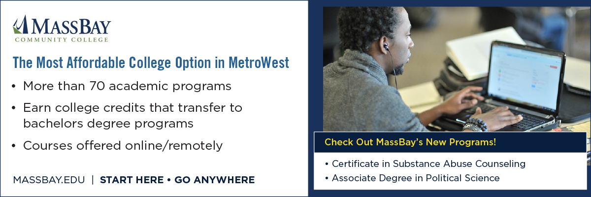 MassBay-metrowest_125th_annual_meeting_web_banner_ad-2.png