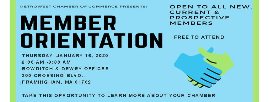 Member-Orientation-1-16-20-web-slider-(1).jpg