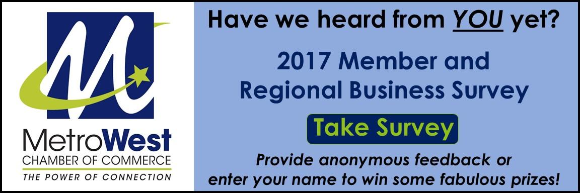 Member-Survey-Aug-2017.jpg