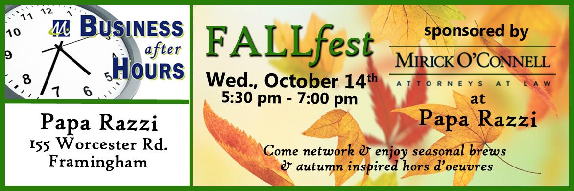 October2015_Fall_Fest_BAH_at_Papa_Razzi(1).jpg