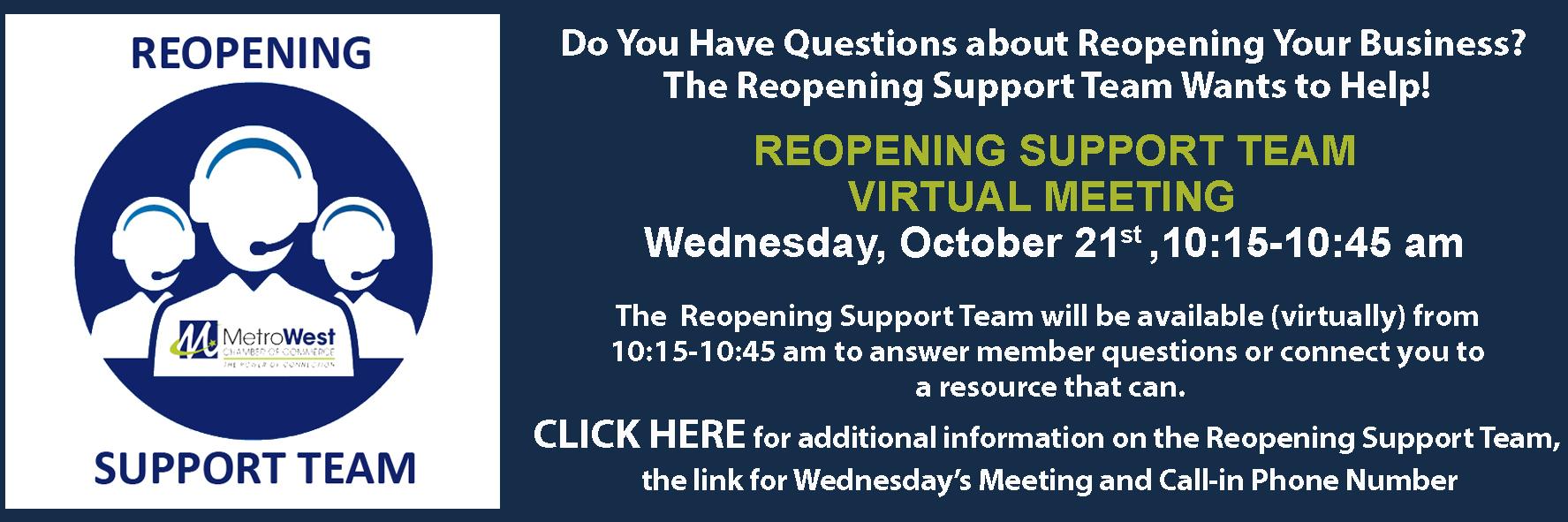 Reopening-Support-Team-10-21-2020-web-Slider.jpg
