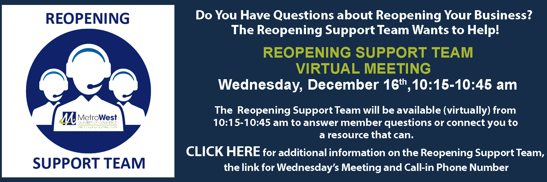 Reopening-Support-Team-12-16-2020-web-Slider.jpg