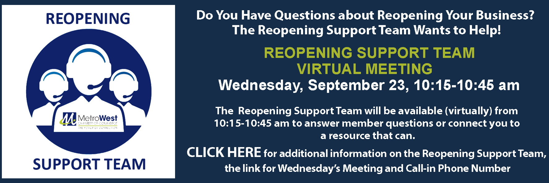 Reopening-Support-Team-9-23-2020-web-Slider.jpg