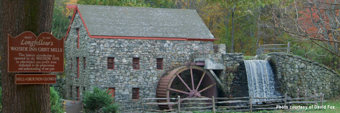 Wayside_Inn_Grist_Mills_photo.jpg