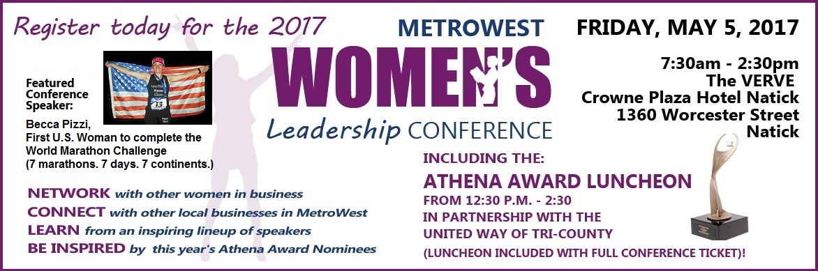 Womens-Conference-Banner---Becca.jpg