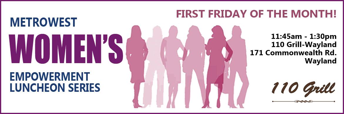 WomensEmpowerment-Series-web-sliderGENERIC.jpg
