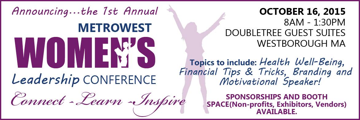 Womens_Leadership_Conference_Web_header.jpg