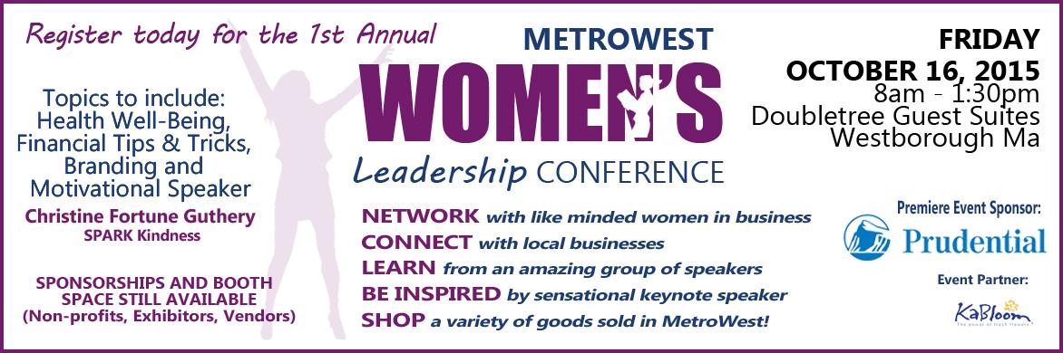 Womens_Leadership_Conference_Web_header2.jpg
