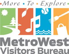 MWVB_logo(1).jpg