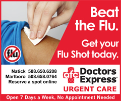 web_Drs_Express_Flu_Rectangle_ad.jpg