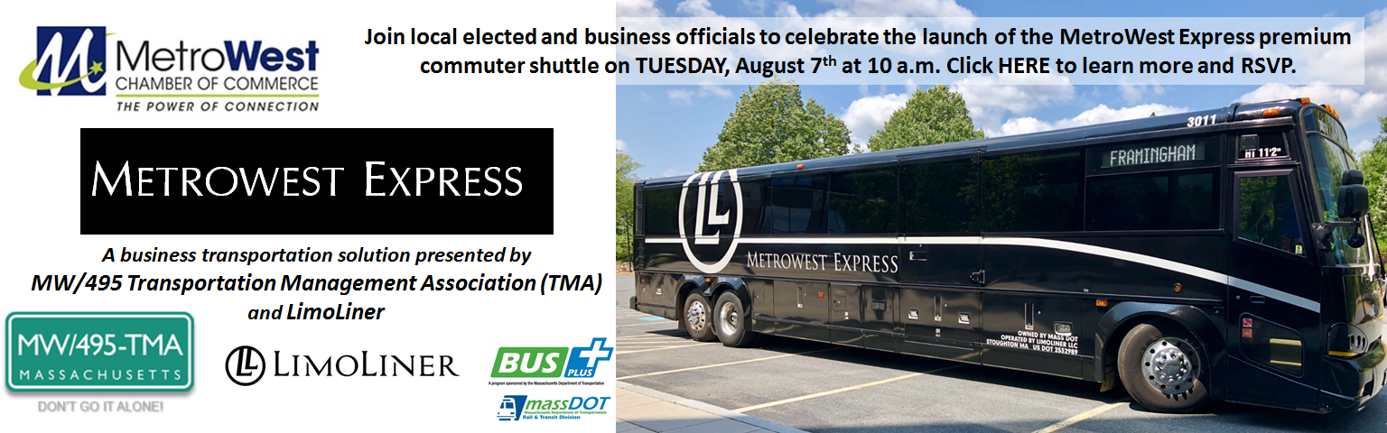 MW-Express-Launch-banner-0807-event.png