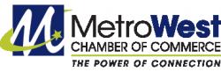 MWCoC_logo.png
