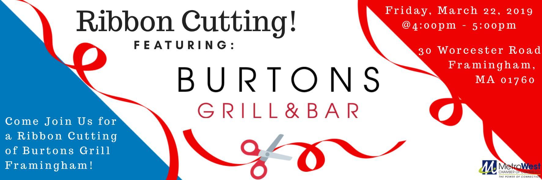 RC-Burtons-Grill-Banner.jpeg