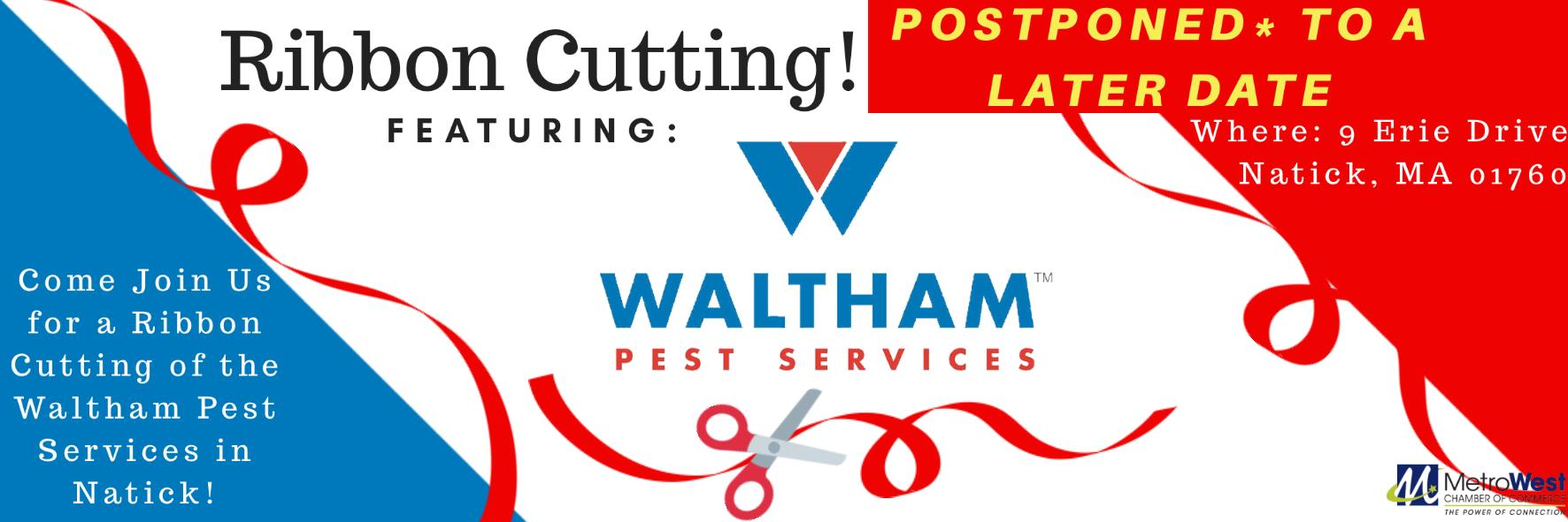 Ribbon-Cutting---Waltham-Pest-Services-Banner-(PP).jpeg