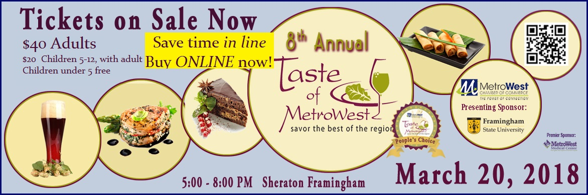 2018-TASTE-Tickets-available-web-sider---day-of.jpg
