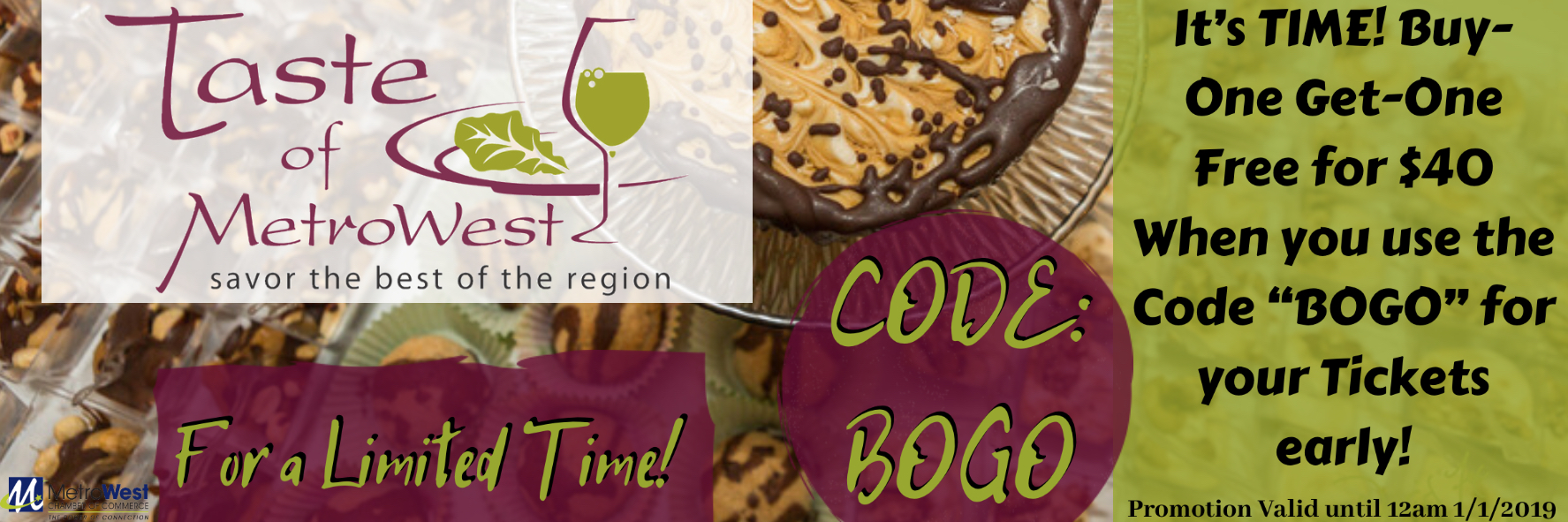 TMW-BOGO-Banner.jpg