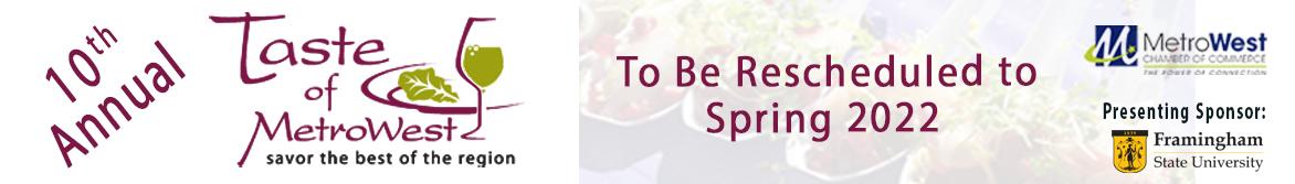 8th-annual-TastePages-Web-Header.jpg