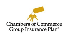 Insurance-Plan.png