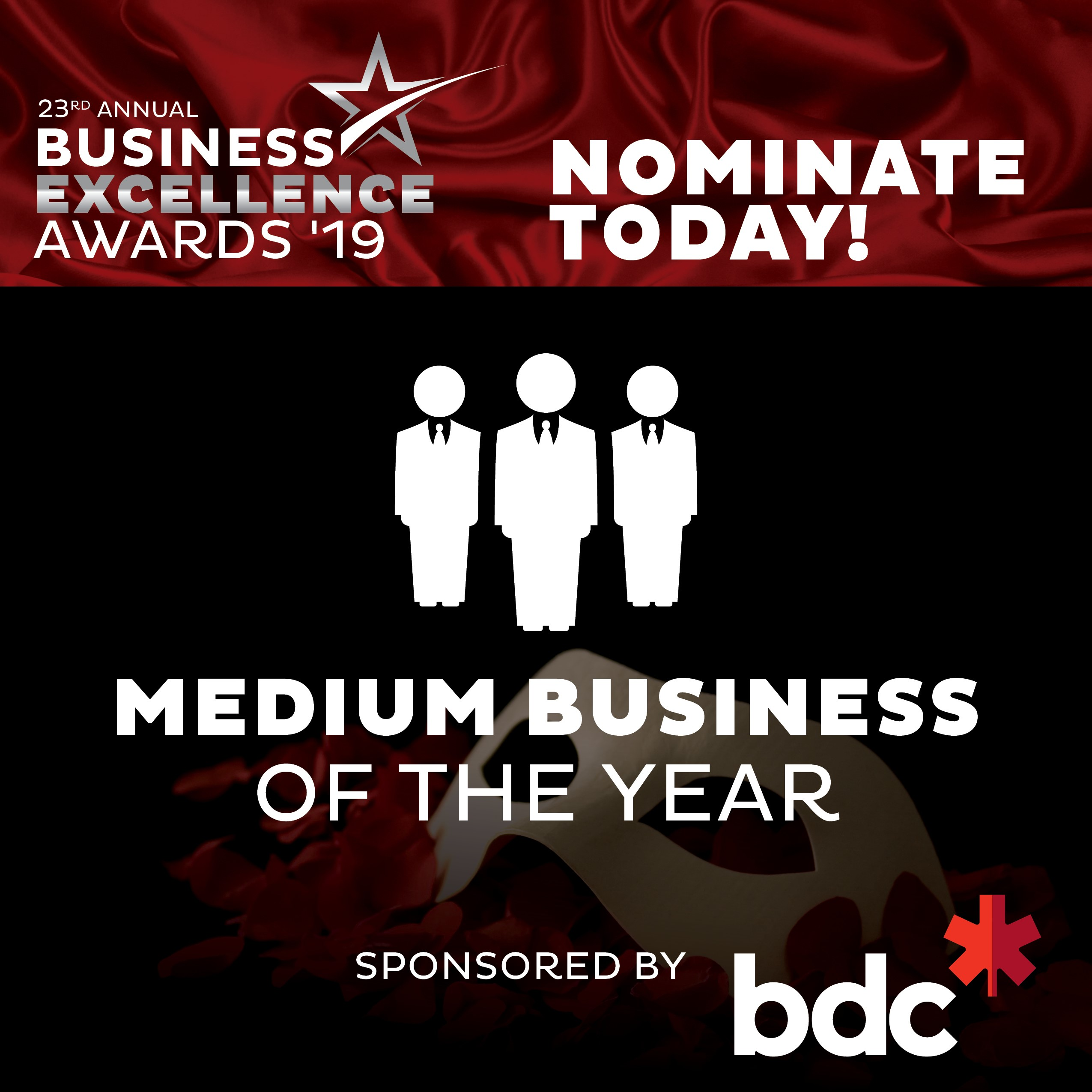 2018-Medium-Business-of-the-Year---BDO-copy.jpg