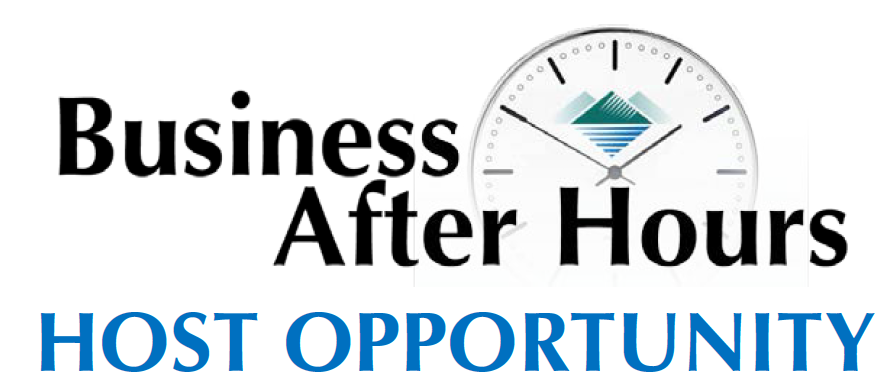 Business-After-Hours-HOST-OPPORTUNITY-IMAGE.png