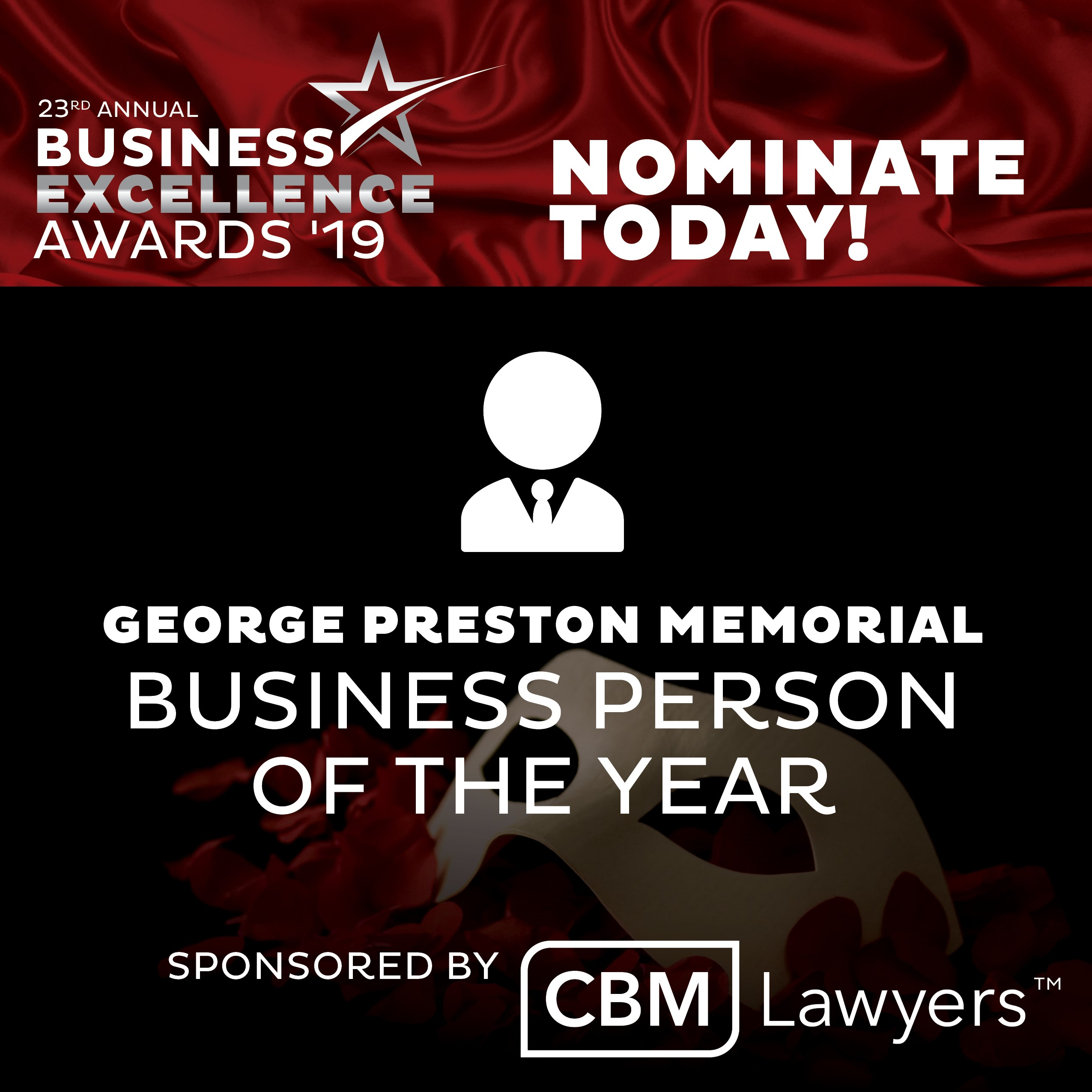 2018-Business-Person-of-the-Year---CBM-Lawyers-copy.jpg