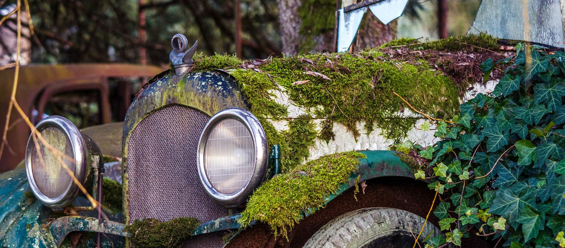 Langley-Car-.jpg