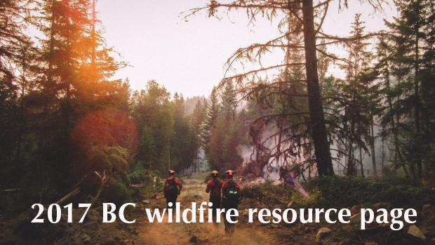 2017-Wildfire-Resource-Page.jpg