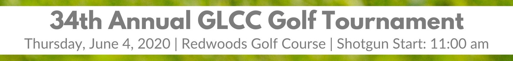 Golf-Tournament-Banner-Image.jpg