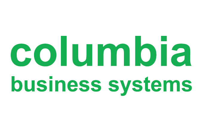 Columbia-Business-Solutions.jpg