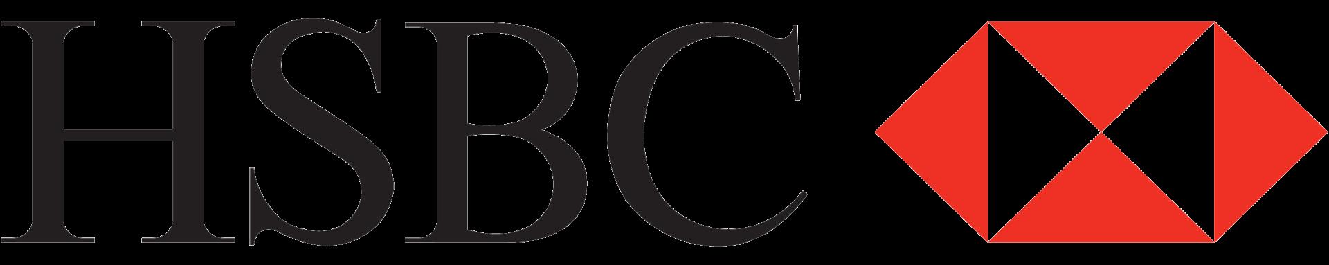 HSBC-Logo-w1920.png