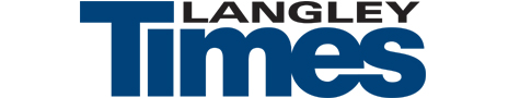 LangleyTimes-web.jpg