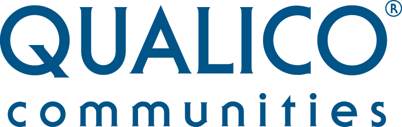 Qualico-Communities-Logo.jpg