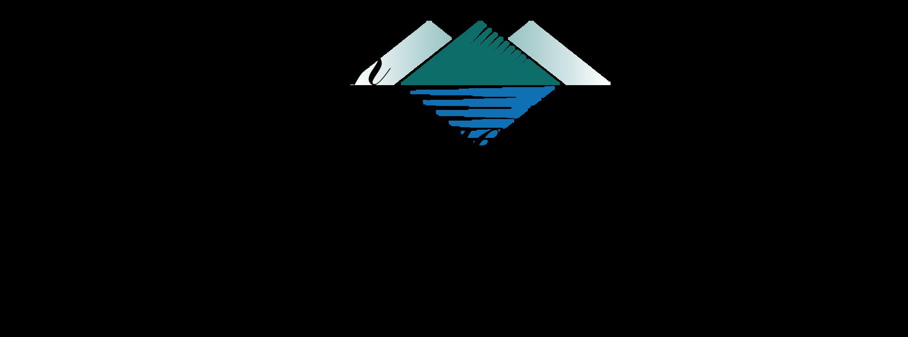 20th-Logo---3-w1789.png