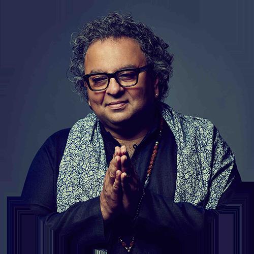 Vikram-Vij-(2017)---web.png
