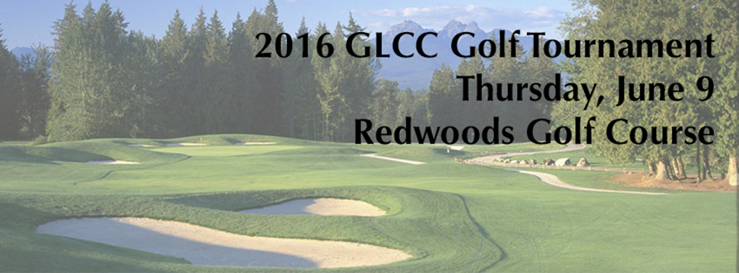 2016_Golf_Tournament.jpg