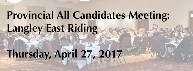 April-27.-2017---All-Candidates-Langley-East.png