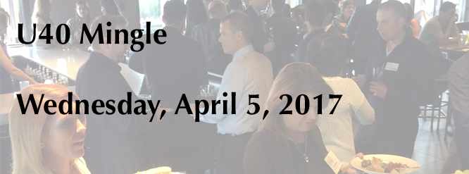 April-5.-2017---U40-Mingle.png