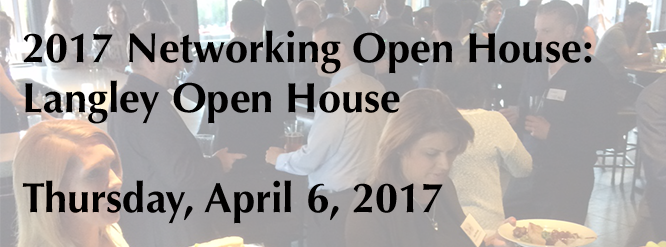 April-6.-2017---Open-House.png