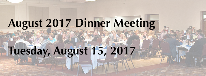August-15.-2017-Dinner-Meeting---(w).png