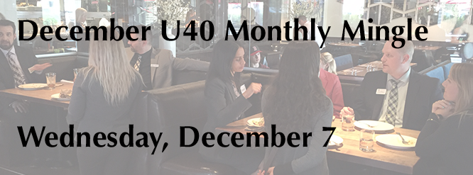 December-Monthly-Mingle.png