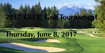 June-8.-2017---Golf-Tournament.png
