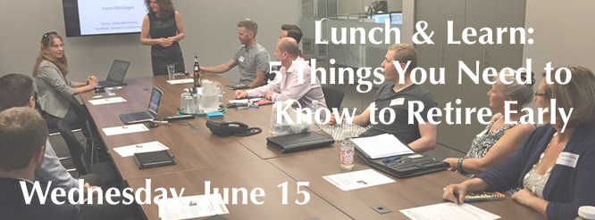 June_Lunch_and_Learn_-_w.png