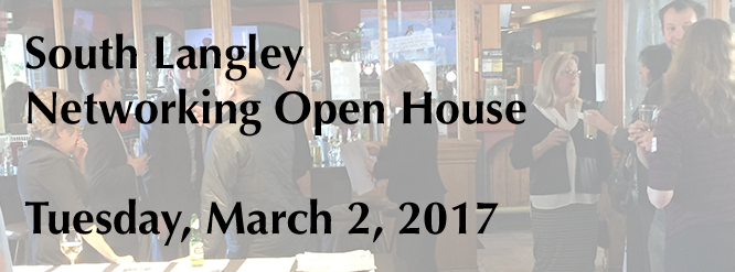 March-2.-2017---South-Langley.png