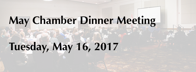 May-16.-2017---Chamber-Dinner-(W).png