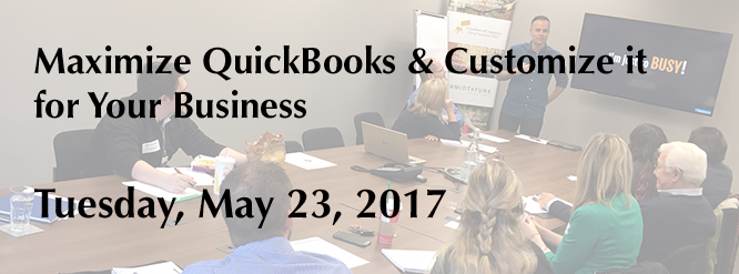 May-23.-2017---Lunch-and-Learn-(w).png