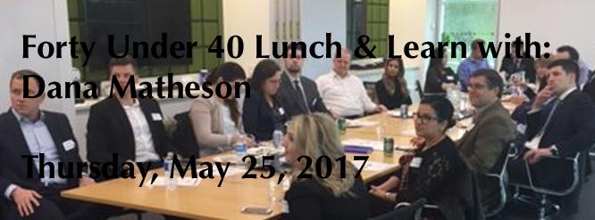 May-25.-2017---LandL-U40.png