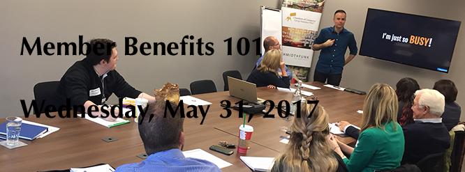 May-31.-2017---Member-Benefits.png