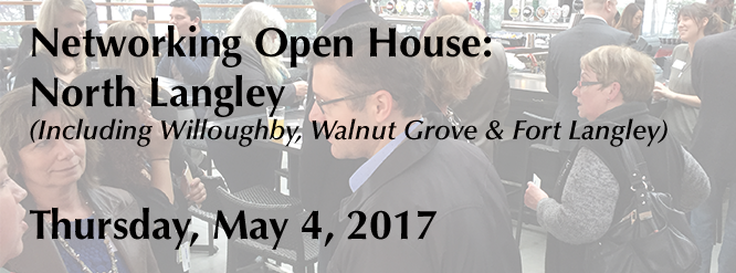 May-4.-2017---Open-House(1).png